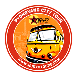 Koryo_Tour_Logo_bus