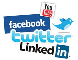 social_media_6