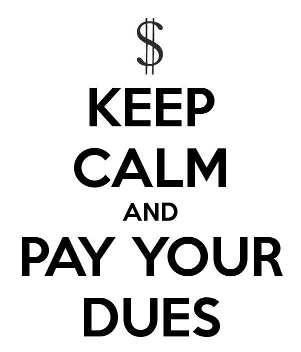 paydues2