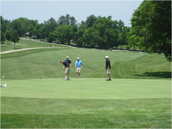 KYSITE_Golf_2011_2