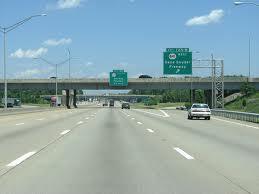 Freeway_Louisville