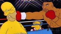 the_simpsons_boxing