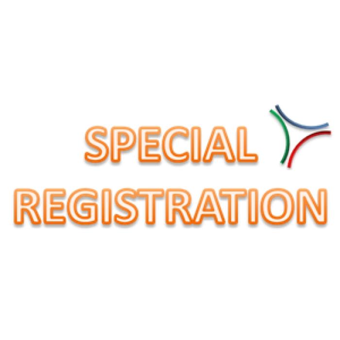 Special_Reg