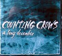 Counting Crows December