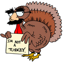 funny_turkey