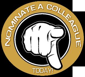 nominatefinger