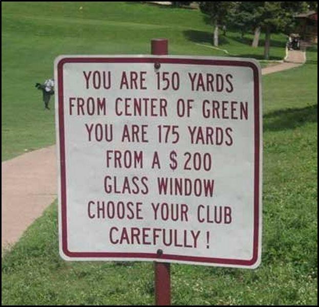 golf_sign_3