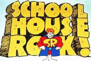 School_House_Rock
