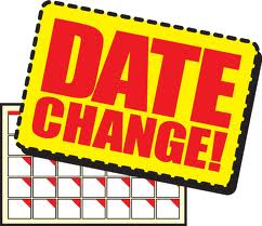 date_change