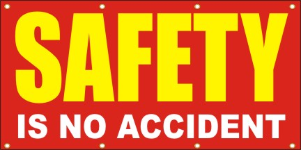 safety_no_accident