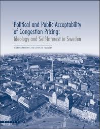 sweden_pricing