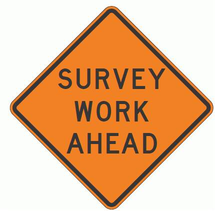 survey_sign