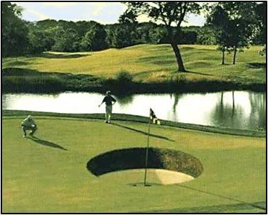 big_golf_hole