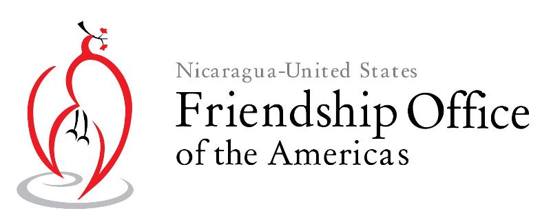 Nicaragua-US Friendship Office of the Americas