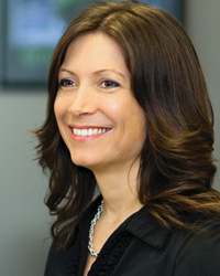 NYGH Family Physician Dr. Kimberly Wintemute
