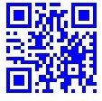 Chamber QR Code