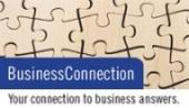 BusinessConnection Logo