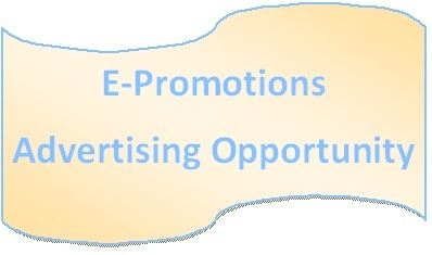 E Promotions