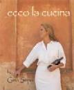 gina's cookbook