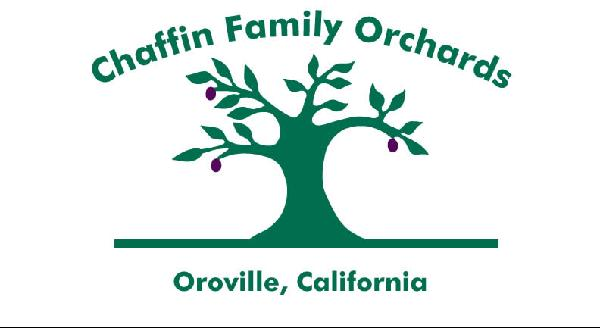Chaffin Family Green Tree