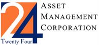 24 Asset Management