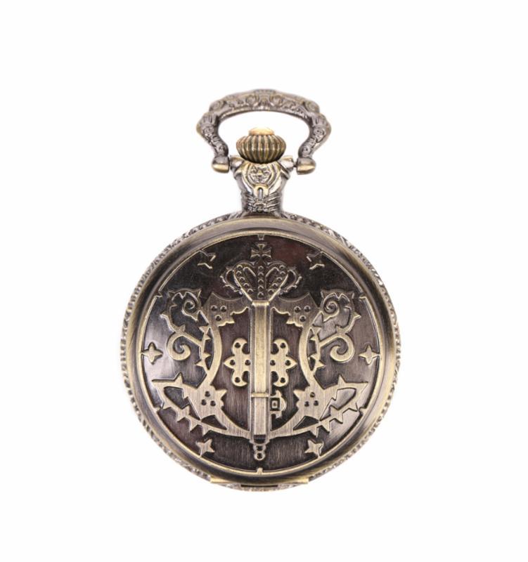 antique_watch_pocket.jpg