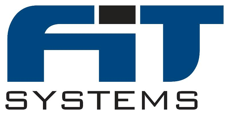 FIT Systems Logo