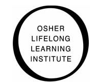 NRC OSHER Lifelong Learning Institute