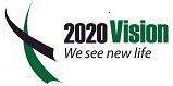 Vision 2020 Lobo