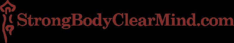 ClearWebAddress