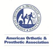 AIA AOPA Logo