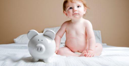 Babybank