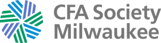Small CFA MKE