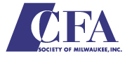 CFA Milwaukee Logo
