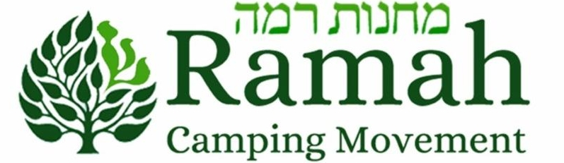 Ramah Camping Movement