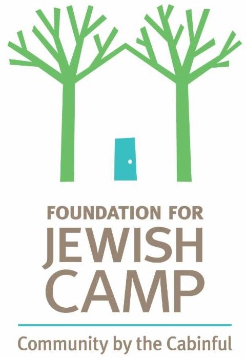 FJC logo
