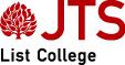JTS List College