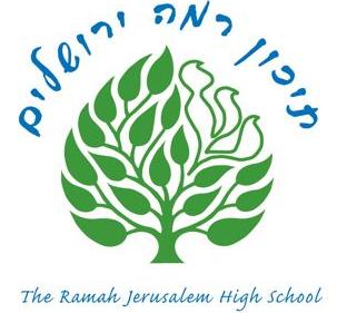 Logo TRY2