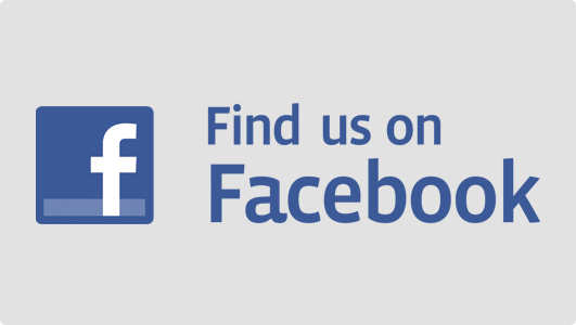 findfacebook