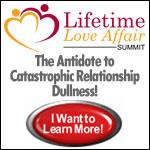 Lifetime Love Affair Logo