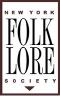 NY Folklore Society