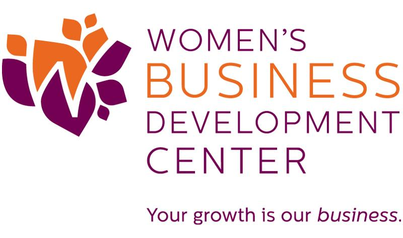 WBDC Logo 2012 Full
