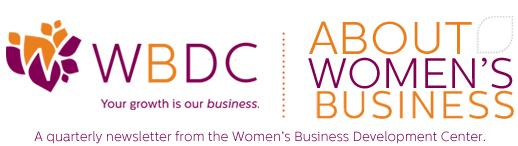 AWB WBDC
