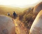 RLP Hiking