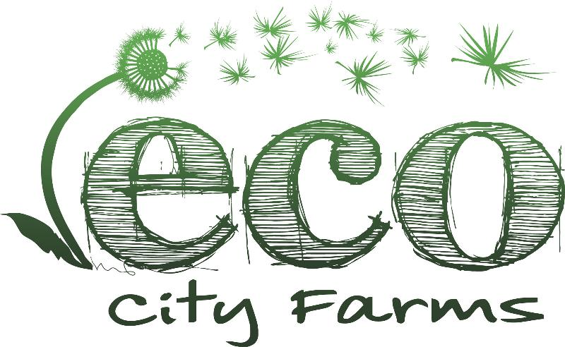 ECO City Farms (ECO)