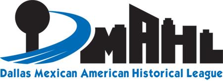 DMAHL Logo