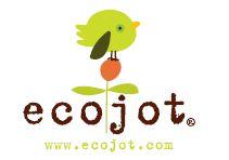ecojot.com