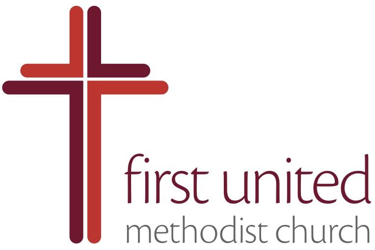 first united methodist church preschool united methodist church january 19 2012 newsletter 920
