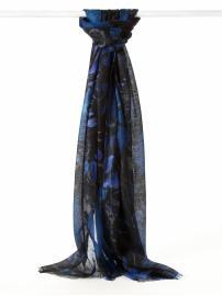 BR scarf