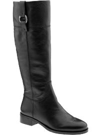 BR boot